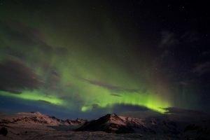 GJ-23-Aurora-Iceland - GJ-23-Aurora-Iceland-1.jpg