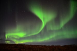 GJ-23-Aurora-Iceland - GJ-23-Aurora-Iceland-2.jpg
