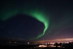GJ-23-Aurora-Iceland - GJ-23-Aurora-Iceland-4.jpg