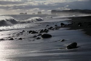 GJ-23-Aurora-Iceland - GJ-23-Beach-in-South-Iceland.jpg