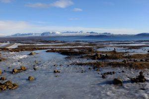 GJ-23-Aurora-Iceland - GJ-23-Iceland-in-the-winter.jpg