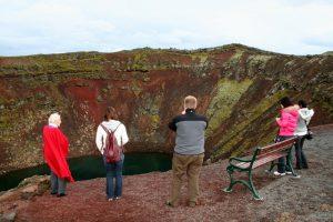 GJ-23-Aurora-Iceland - GJ-23-Kerid-volcano-crater.jpg