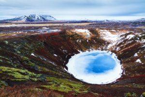 GJ-23-Aurora-Iceland - GJ-23-Kerid-volcano-crater-copy-right-shutterstock.jpg