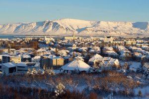GJ-23-Aurora-Iceland - GJ-23-Reykjavik-in-the-winter-2.jpg