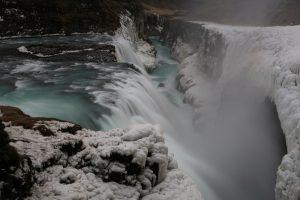 GJ-23-Aurora-Iceland - GJ-23-Visit-Gullfoss-waterfall.jpg