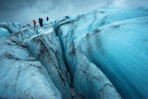 GJ-23-Aurora-Iceland - GJ-23-optional-glacier-tour-in-Iceland.jpg