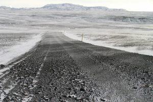 GJ-23-Aurora-Iceland - GJ-23-winter-touring-Iceland.jpg
