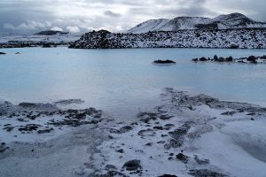 GJ-24-Christmas-and-northern-lights-adventure - GJ-24-Christmas-Blue-Lagoon-in-the-winter.jpg