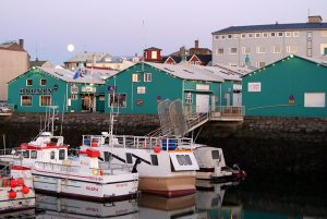 GJ-24-Christmas-and-northern-lights-adventure - GJ-24-Christmas-Reykjavik-harbour.jpg