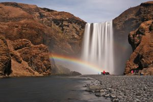 GJ-24-Christmas-and-northern-lights-adventure - GJ-24-Christmas-Skogafoss-waterfall.jpg