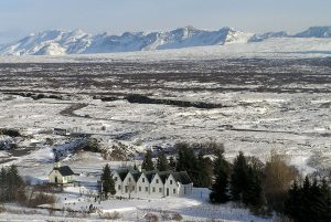 GJ-24-Christmas-and-northern-lights-adventure - GJ-24-Christmas-Thingvellir.jpg