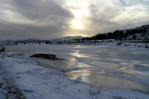 GJ-24-Christmas-and-northern-lights-adventure - GJ-24-Christmas-Thingvellir-National-Park.jpg