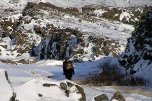 GJ-24-Land-of-northen-lights - GJ-24-Thingvellir-National-Park-Winter-10.jpg
