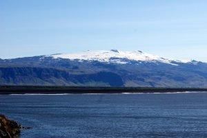 GJ-26-northern-lights-in-style - GJ-26-Eyjafjallajökull.jpg