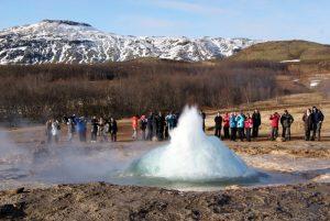 GJ-26-northern-lights-in-style - GJ-26-Geysir-hot-springs-2.jpg