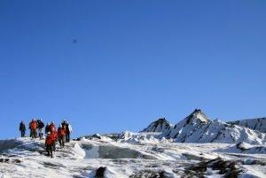 GJ-26-northern-lights-in-style - GJ-26-Glacier-walk-2.jpg