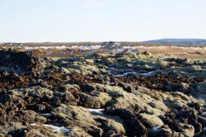 GJ-26-northern-lights-in-style - GJ-26-Hellisheiði-lava-plateau.jpg
