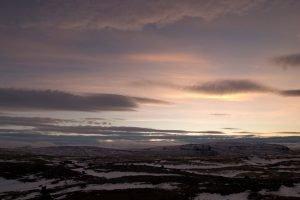 GJ-26-northern-lights-in-style - GJ-26-Iceland-plenty-of-open-spaces.jpg