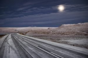 GJ-26-northern-lights-in-style - GJ-26-Iceland-winter-drive.jpg