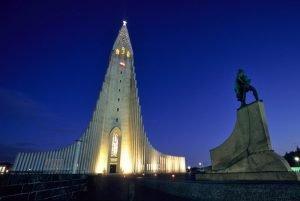 GJ-26-northern-lights-in-style - GJ-26-Reykjavik.jpg
