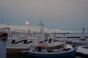 GJ-26-northern-lights-in-style - GJ-26-Reykjavik-winter-4.jpg
