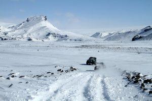 GJ-26-northern-lights-in-style - GJ-26-Superjeep-Tour-West-Iceland-1.jpg