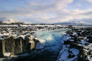 GJ-26-northern-lights-in-style - GJ-26-Superjeep-Tour-West-Iceland-13.jpg