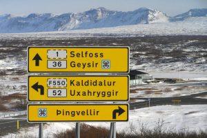GJ-26-northern-lights-in-style - GJ-26-Thingvellir-National-Park-8.jpg