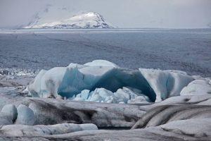 GJ-27-AURORAS-GLACIAL-LAGOON - GJ-27-Glacier-lagoon-22.jpg