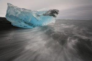 GJ-27-AURORAS-GLACIAL-LAGOON - GJ-27-Glacier-lagoon-3.jpg