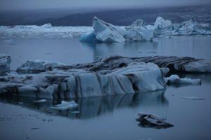 GJ-27-AURORAS-GLACIAL-LAGOON - GJ-27-Glacier-lagoon-7.jpg