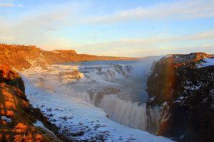 GJ-27-AURORAS-GLACIAL-LAGOON - GJ-27-Gullfoss-waterfall.jpg