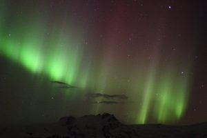 GJ-27-AURORAS-GLACIAL-LAGOON - GJ-27-Northern-Lights-Iceland-12.jpg