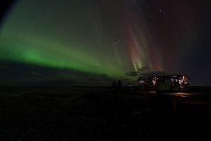 GJ-27-AURORAS-GLACIAL-LAGOON - GJ-27-Northern-Lights-Iceland-19.jpg