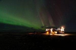 GJ-27-AURORAS-GLACIAL-LAGOON - GJ-27-Northern-Lights-Iceland-21.jpg
