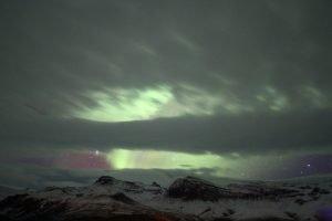 GJ-27-AURORAS-GLACIAL-LAGOON - GJ-27-Northern-Lights-Iceland-31.jpg