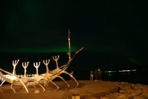 GJ-27-AURORAS-GLACIAL-LAGOON - GJ-27-Northern-Lights-over-Reykjavik-11.jpg