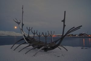 GJ-27-AURORAS-GLACIAL-LAGOON - GJ-27-Reykjavik-winter-8.jpg