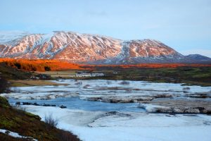GJ-27-AURORAS-GLACIAL-LAGOON - GJ-27-Travel-to-Thingvellir-on-the-Golden-Circle-Route.jpg