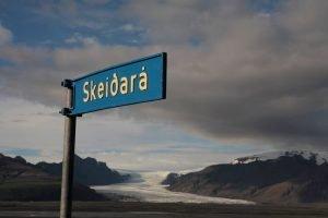 GJ-27-AURORAS-GLACIAL-LAGOON - GJ-27-Vatnajökull-national-park-4.jpg