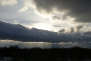 GJ-27-AURORAS-GLACIAL-LAGOON - GJ-27-Winter-Sky-South-Iceland-1.jpg