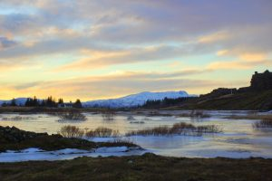 GJ-27-AURORAS-GLACIAL-LAGOON - GJ-27-Winter-colours-in-Thingvellir.jpg
