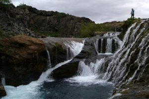 GJ-56-Best-of-south-iceland - GJ-56-Gjáin-South-Iceland-12.jpg