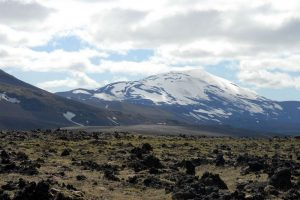 GJ-56-Best-of-south-iceland - GJ-56-Hekla-Volcano-Iceland.jpg