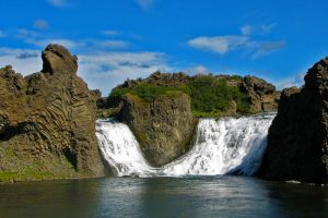 GJ-56-Best-of-south-iceland - GJ-56-Hjalparfoss.jpg
