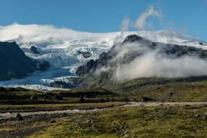 GJ-56-Best-of-south-iceland - GJ-56-Impressions-from-Best-of-South-Iceland-12.jpg