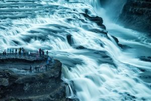 GJ-56-Best-of-south-iceland - GJ-56-Impressions-from-Best-of-South-Iceland-19.jpg