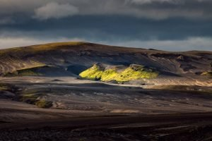 GJ-56-Best-of-south-iceland - GJ-56-Impressions-from-Best-of-South-Iceland-20.jpg