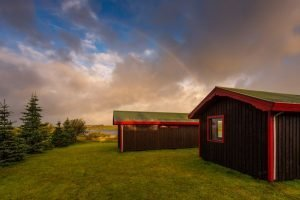 GJ-56-Best-of-south-iceland - GJ-56-Impressions-from-Best-of-South-Iceland-28.jpg