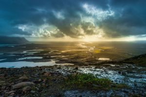 GJ-56-Best-of-south-iceland - GJ-56-Impressions-from-Best-of-South-Iceland-30.jpg